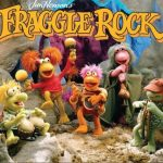 Canción de Fraggle Rock